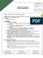 Manual-de-Funciones-Jefe-de-Operaciones Hemma suites.pdf