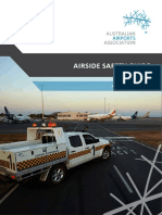 AAA Airport Practice Note 7 Airside Safety Guide