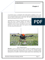 Seminar Report 1pooja