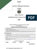 Final_gazette_11th_a19.pdf