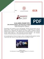 20081215IT_MarconiGalaxy