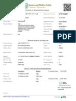 AP0050736442019 (1).pdf
