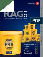 Fball RAG18 Sp