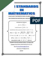 DK & JC's Maths P2 Pamphlet.pdf