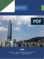 TWNIC_TaiwanInternetReport_2018_EN.pdf