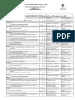 CALENDARIO+PROVINCIAL+18-19-BU (3)