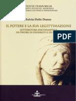 Delle-Donne-Il-Potere-e-La-Sua-Legittimazione.pdf
