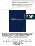 Microbial Processes in Oil Fields.pdf