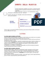 Ricicla riusa.pdf