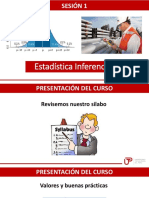 P Sem01 Ses01 Introducción Estadística Inferencial-2
