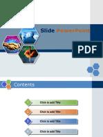 Mẫu Slide PowerPoint Đẹp (2)
