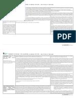 property.pdf