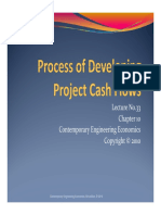 Lecture+No33_Process+of+Developing+Project+Cash+Flows