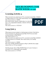 [AMALEAKS.BLOGSPOT.COM] GenMath Week 11-20.docx