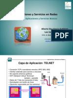 ASR_Tema_1.pdf