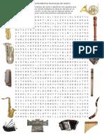 Instrumentos Musicales Finales