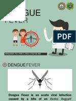 Dengue Lecture final.ppt