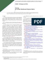 ASTM D7205D7205M  06.pdf