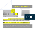 Option_Premium_Calculator.xls