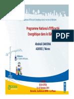 Efficacité Energique.pdf