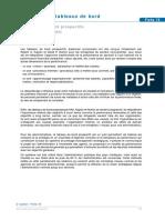 fiche19.pdf