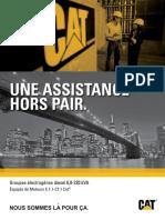 Brochure+CCR_FR_LFXE0850-00.pdf