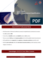 ACCA_Course Details for Retail Students 2019-2020 (4)