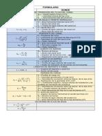 FORMULARIO-PTAR (1)