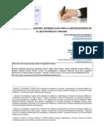 contabilidad-auditoria.pdf