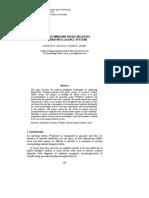 Volume (8) Issue (5) 566- 577.pdf