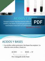 03-Acidos y Bases 2013-Cap 3 (2)