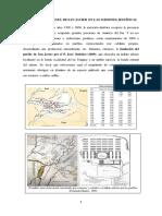 1ra. FUNDACION - Texto Completo