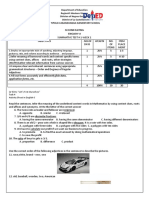 SUMMATIVE TEST-2Q ENGLISH.docx