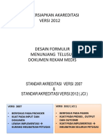 Desain_formulir_menunjang_JCI.docx