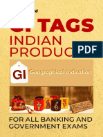 ebook-gi-tags_1