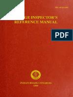 bridge inspection manual.pdf