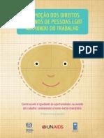 2015_ManualPromocaoDireitosLGBTTrabalho_PT_V2.pdf