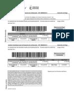 710200604985.pdf