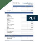 income-statement-1.xlsx