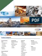 OiLibya Lubricants Guide.pdf