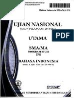 Bahasa Indonesia UN SMA 2015-2016 www.sudutbaca.com.pdf