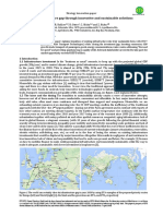 Strategy Innovation Paper ET3(1)