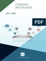 Uppler White Paper b2b Marketplace (1)