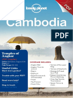 cambodja-ultimate-travelist.pdf