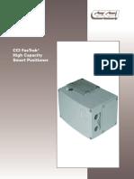 CCI 958 FastTrak Brochure.pdf