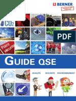 Guide_QSE