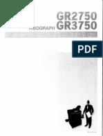 canon irc2380i irc3080 irc3080i irc3580 irc3580i brochure image rh scribd com