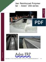 Propertiesd Aslan 200 CFRP.pdf