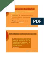 Escala de HPD