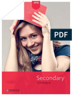 2015+Secondary+Catalogue.pdf